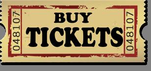buy-ticket-image