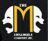 M Ensemble Company
